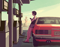 Road Trip (2014)