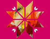 International Şile Fabrics Culture and Art Festival