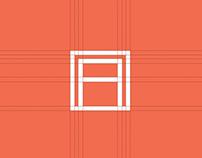 AwindowCo | Branding