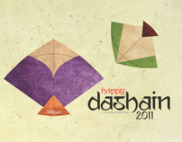 "Kite Designs ""Neptouch"""