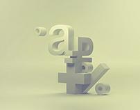 aledo   web design