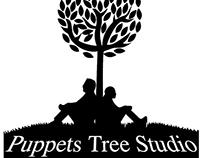 Puppets Tree Studio Showreel 2014