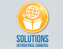Solutions International Commerce