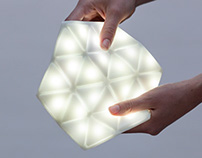 KANGAROO LIGHT ® / STUDIO BANANA THiNGS