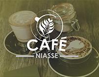 Cafė Niasse
