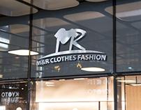 MR Clothes Fashion