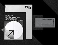 RR: Branding
