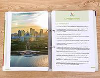 Participation Guide. EXPO 2017 Astana