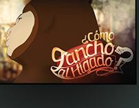 Hepa Live - Patada/Gancho al hígado Story Concepts