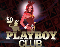 Playboy Club Ecuador