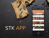 STK app