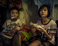 Malaysia | Penang 2014