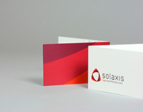 SOLAXIS, Ingenious Manufacturing