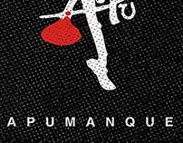 Apumanque