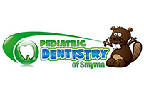 Pediatric Dentistry of Smyrna