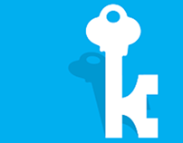 keyminder