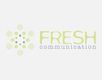 Fresh Communcation