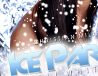 Ice Party 09