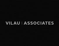 Vilau & Associates