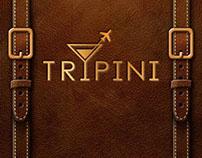 Tripini