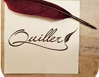 Quiller