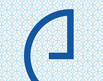 NAUTA YACHTS ! Design, Brokerage & Charter