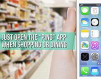 PING App Explainer Video