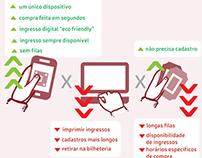 [2014] VAMO infographic