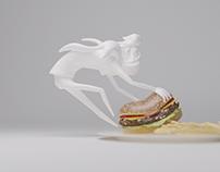 BurgerBeard