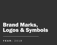 Logofolio V4