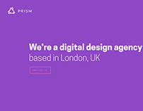 Prism Agency