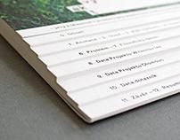 Publication Spatial Act