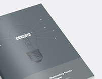 Covanta Annual Report