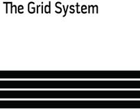 Layout wirh Grids