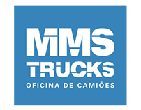 MMS Trucks