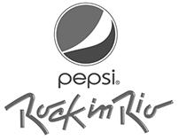 PEPSI + Rock in Rio