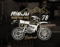 Spanish Motorcycles