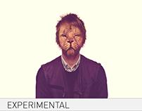 Humanimals - Thom Yorke