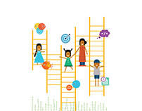 Website Design for Mentor Together