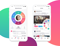 Social App [3/4]