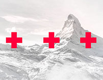 SWISS Airlines 360º - FIS Ski World Cup
