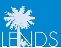 SC LENDS Consortium Logo