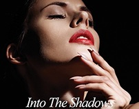 Ellements Magazine Nov 14 | Into The Shadows