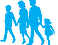 SC Family Friendly Standards Logo