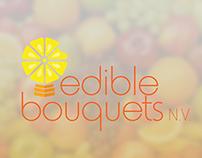Edible Bouquets N.V.