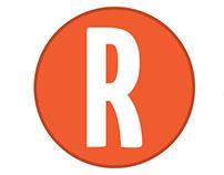 ClubRob Logo