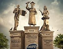 Henkel – Ciudad Balance