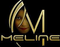 Meline Kapsalon