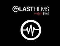 Last Films