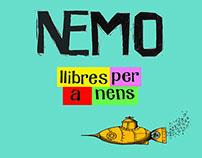 Nemo Llibres Barcelona